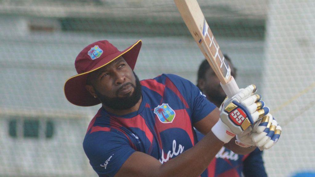 Match Preview - West Indies vs Australia, Australia tour ...
